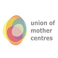 union of mothers centres