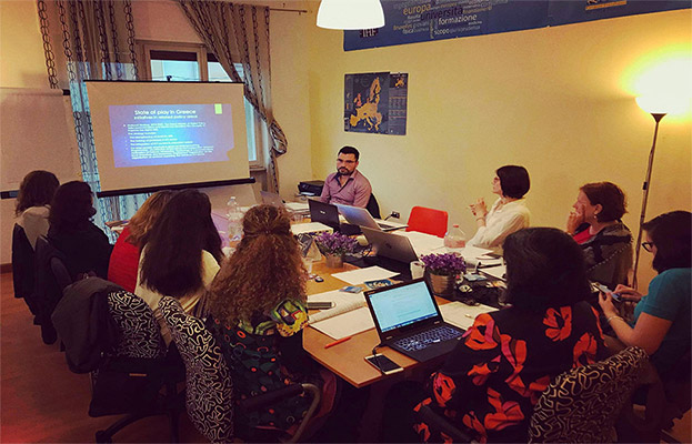 2nd-Meeting-of-AXESS-in-Pescara,-Italy.jpg