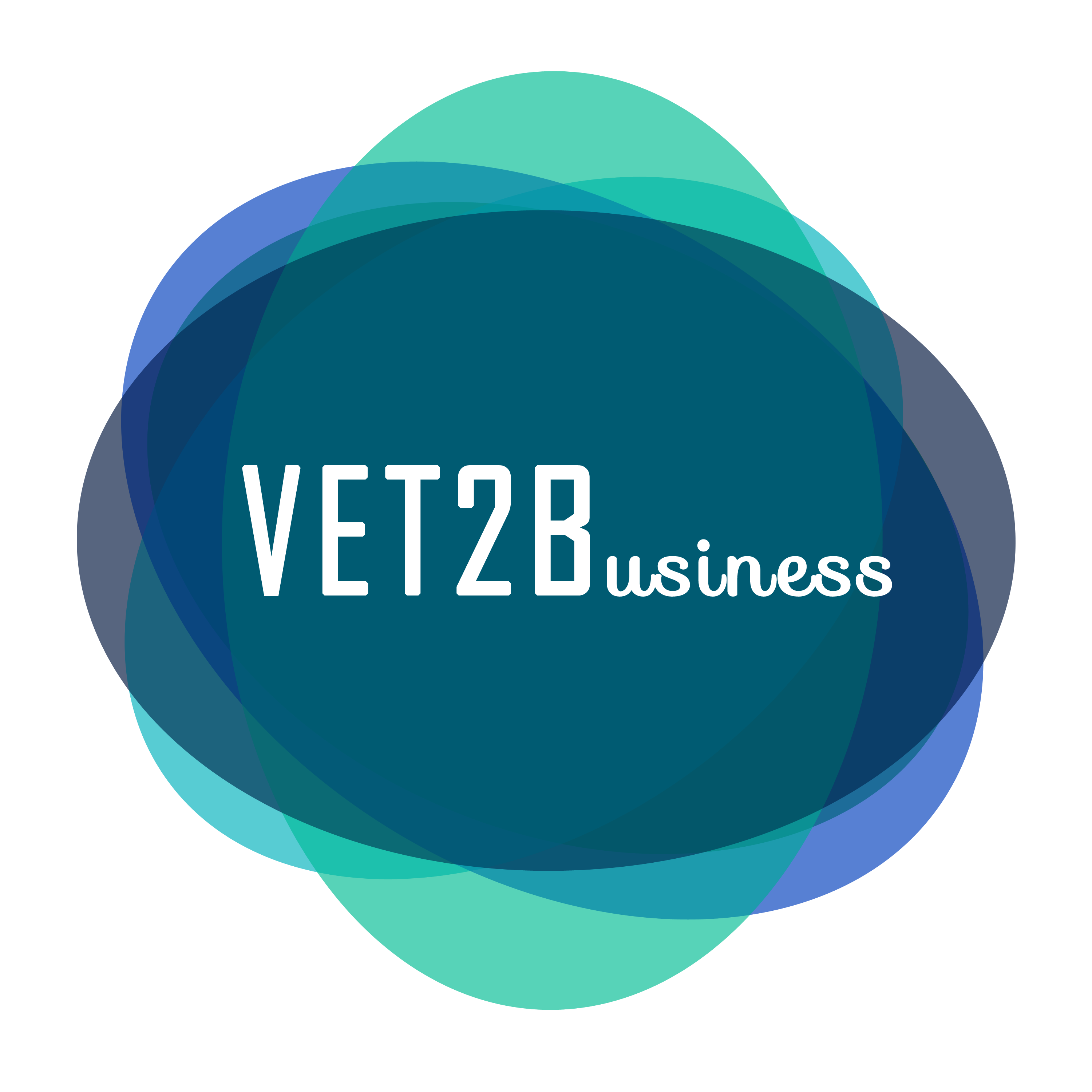 vet2business logo transp