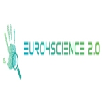 EURO4SCIENCE 2.0