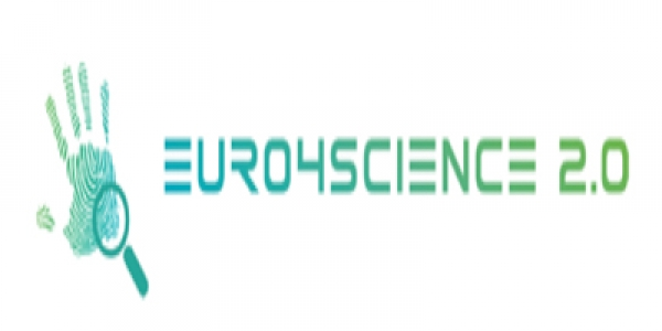 Euro4Science 2.0 3rd Newsletter