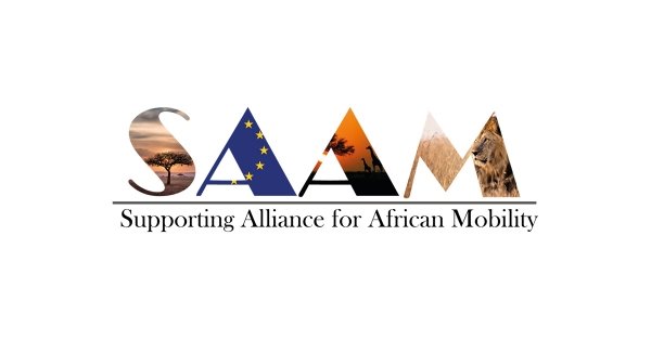 SAAM (Supporting Alliance for African Mobility)