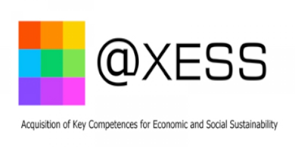 EEO Group S.A participated in the Kick-off meeting of AXESS Project in Brussels
