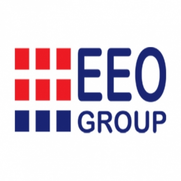 EEO Group S.A. 1st Semester Meeting